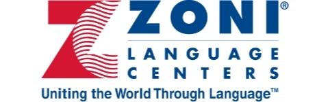 01 zoni language centers