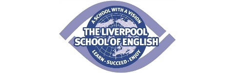03 the liverpool school of english