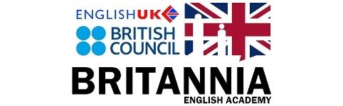 05 Britannia English School