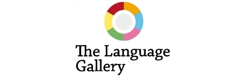 06 the language gallery