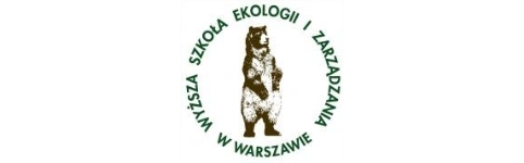 10 university of ecology and management in warsaw