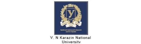 11 university of kharkov