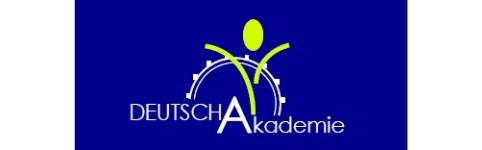14 Deutsch Akademie