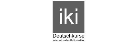 16 iki DeutschKurse