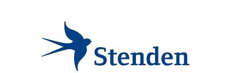 20 Stenden