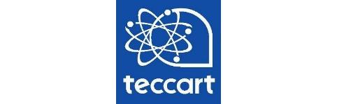 21 Teccart