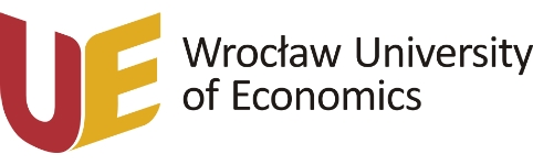 23 Wroclaw University of Economics